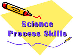 science process skills worksheets free worksheets library