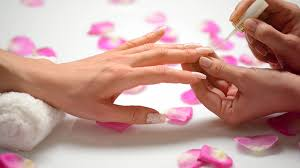 american nails and spa shopscn com
