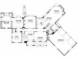 90 best feng shui images on pinterest feng shui i ching and qigong