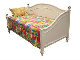 kane u0027s furniture bedroom