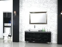 Discount Bathroom Vanities Atlanta Ga Bathroom Vanity Tops Atlanta Ga Stroymarket Info