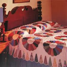 174 best quilts dresden plate images on pinterest dresden