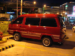 toyota van cyberdrive88 1993 toyota van specs photos modification info at