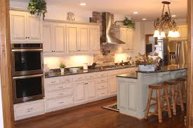 white oak shaker cabinets modern kitchen atlantis shakerland cabinet with marble style legs