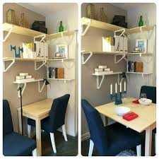 desks for small spaces ikea desks for small spaces ikea enchanting small space solutions in