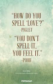 Short Marriage Quotes Short Quotes About Love For A Child 010 Best Quotes Facts And Memes