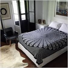home decor style room black white and gold bedroom with