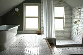 loft conversion bathroom ideas attic conversion ideas bathroom in a modern loft conversion attic