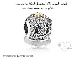 116 best pandora 2015 winter collection images on pinterest