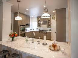 sacramento kitchen remodeling pros voted 1 in the area