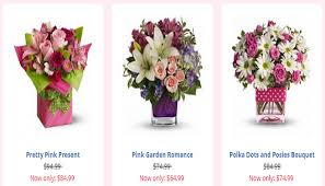 flower delivery new orleans our cheap flower delivery in new orleans la can change your dull