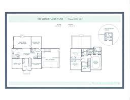 vernon floor plans wgb homes master bath closet plan modern