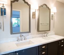 bathroom renovations cre8tive designs inc