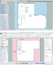 Electrical And Lighting Diagrams U2013 Wiring Diagram Planning Electrical Wiring Of House Floor Plan