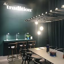 Xooon Esszimmerst Le überdimensionierte Stühle Für Wohnzimmer Möbelideen
