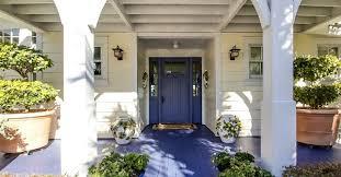 blue door houzz enchanting blue door house u2013 martaweb