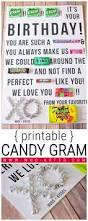 best 25 candy birthday cards ideas on pinterest candy cards