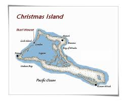 christmas island kiribati learntoride co