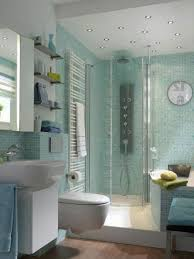 bathrooms cool remodeling small bathroom design ideas thinkter