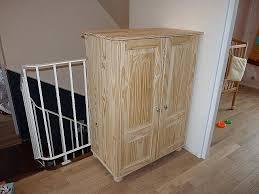armoire chambre 120 cm largeur armoire penderie 120 cm armoire chambre 120 cm largeur dacco