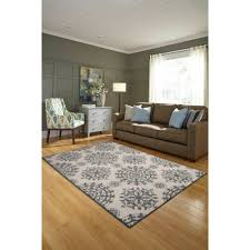 rugs interesting maples rugs for cozy pedestal flooring design