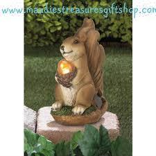 Solar Garden Ornaments Outdoor Decor with 18 Best Garden Decor Garden Solar Statues Images On Pinterest