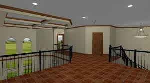architect home design architect home design architect house plans affordable home plans