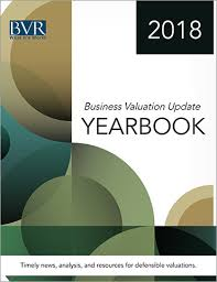 yearbook lookup business valuation update yearbook 2018 edition business