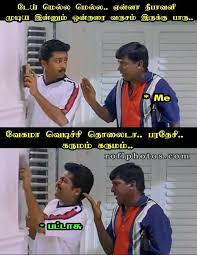 Memes Images Download - tamil comedy memes vadivelu memes images vadivelu comedy memes