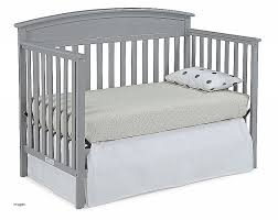 Graco Stanton Convertible Crib Reviews Toddler Bed Convert Graco Crib To Toddler Bed Convert