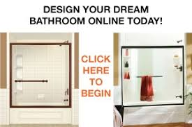 design my bathroom epic design my bathroom h52 for home decoration ideas with