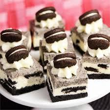 where can i buy white fudge oreos best 25 oreo fudge ideas on and fudge cookies