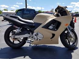used cbr 600 for sale honda cbr in killeen tx for sale used motorcycles on buysellsearch