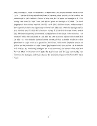 Authorization Letter Claim Passport Dfa Best 25 Employment Authorization Document Ideas On