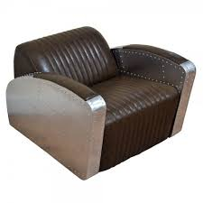Aviator Armchair Aviator Series Furniture Exporter Manufacturer Distributor