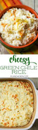 Mexican Side Dishes For Thanksgiving Best 10 Mexican Side Dishes Ideas On Pinterest Mexican Food