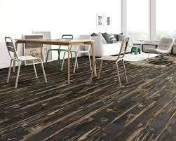 Unique Flooring Ideas Tiles Ceramic Tile Design Ideas Tiles Home Design Best Home