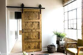 Closet Doors Canada Door Design Simple Barn Door Front Door Barn Door Closet Doors