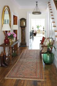 Narrow Entry Table by Best 20 Front Hall Decor Ideas On Pinterest Front Entrance