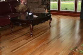 floor breathtaking home interior design ideas with engineered or
