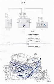 peugeot 206 wiring diagram carlplant