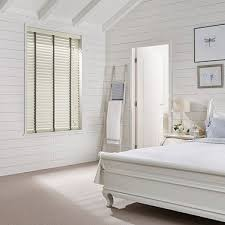 Bedroom Window Blinds Bedroom Blinds Window Blinds Uk Online Black Friday Sale Web