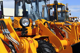 Wood Machinery Auctions Ireland by Bidspotter Uk Uk Industrial Trade Plant And Machinery Auctions