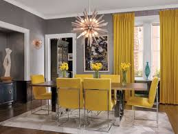 Dining Room Furniture St Louis by St Louis At Home November December 2016 St Louis Magazine
