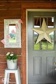 612 best paint your front door images on pinterest front door