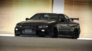nissan skyline fast and furious 6 2002 nissan skyline gt r nür supercars net