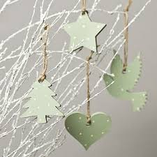 22 best christmas images on pinterest christmas decorations on