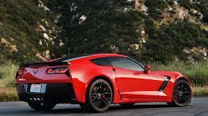 corvette zl6 2015 chevrolet corvette z06 autoblog