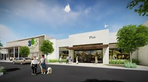 home design center buena park ca village 605 brings whole foods u2013 and traffic fears u2013 to los
