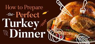 how to prepare the turkey dinner xtrema ceramic cookware